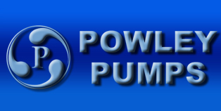 powley pumps